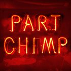 PART CHIMP Cheap Thriller album cover