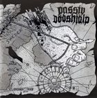 PASSIV DÖDSHJÄLP Passiv Dödshjälp / Livstid album cover