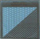 PATARENI Debilana Sessions album cover