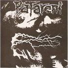 PATARENI Patareni / Agathocles album cover