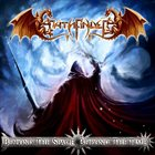 PATHFINDER Beyond The Space, Beyond The Time album cover