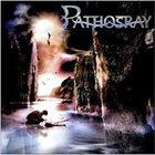 PATHOSRAY Pathosray album cover