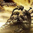 PATHOSRAY Sunless Skies album cover