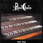 PAUL CHAIN Dies Irae album cover