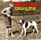 PAW Dragline album cover