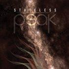 PEAK Stateless album cover