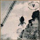 PEARL JAM Merkin Ball album cover