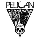 PELICAN Live At Empty Bottle December 15, 2015 album cover