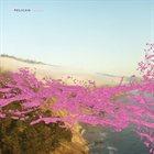 PELICAN Pink Mammoth album cover