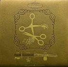PELICAN The Champions Of Sound 2003 album cover