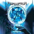 PERC3PTION Insights album cover