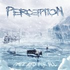 PERC3PTION Once and for All album cover