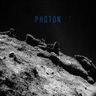 PHOTON Photon album cover