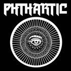 PHTHARTIC The Sleeper Has Awoken album cover