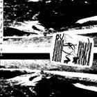 PHYLLOMEDUSA Antifrench album cover