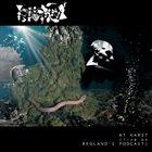 PHYLLOMEDUSA At Karst (Live On Regland's Podcast) album cover