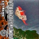 PHYLLOMEDUSA Bathtub Barracuda vs. Phyllomedusa album cover