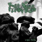 PHYLLOMEDUSA Crüsty 'Phibs album cover