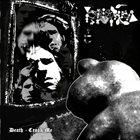 PHYLLOMEDUSA Death - Croak Me album cover
