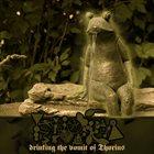 PHYLLOMEDUSA Drinking The Vomit Of Thorius album cover