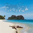 PHYLLOMEDUSA Fijian Effluvium album cover