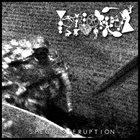 PHYLLOMEDUSA (Human) Species Eruption album cover
