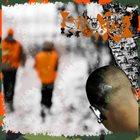 PHYLLOMEDUSA I Kill Hunters album cover
