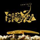 PHYLLOMEDUSA Newtails album cover