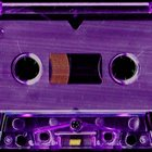PHYLLOMEDUSA Purple Frog Cult album cover