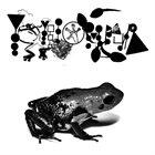 PHYLLOMEDUSA Slime Immersion album cover
