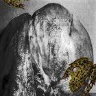 PHYLLOMEDUSA Untitled Demo I album cover