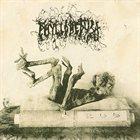 PHYLLOMEDUSA Wax Poetic album cover