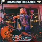 PICTURE Diamond Dreamer album cover