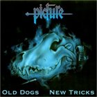 PICTURE Old Dogs New Tricks album cover