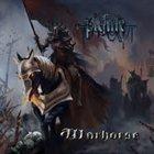 PICTURE Warhorse album cover