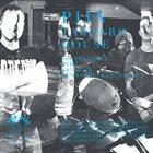 PIJN Tanzaro House album cover