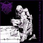 PIRA Self-Destruction album cover