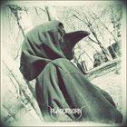 PLAGUEBORN (AR) Pestilence album cover