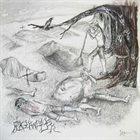 PLAGUEWIELDER (MD) Plaguewielder album cover