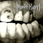 PLANET EATER Demo album cover