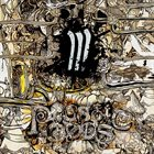 PLASTIC GODS III album cover