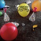 PLASTICBAG FACEMASK 13 album cover