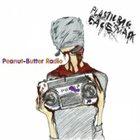 PLASTICBAG FACEMASK Peanut-Butter Radio album cover