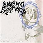 PLASTICBAG FACEMASK Whited Sepulcher album cover