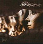 PLATITUDE — Nine album cover