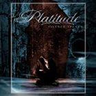 PLATITUDE — Silence Speaks album cover