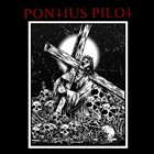 PONTIUS PILOT Pontius Pilot album cover