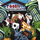 POOBAH Rock Collection album cover
