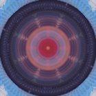 POPPY I C U (Music to Read to) album cover