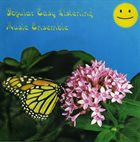 POPULAR EASY LISTENING MUSIC ENSEMBLE Dawn Of Ecology / Popular Easy Listening Music Ensemble album cover